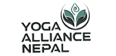 yoga alliance nepal