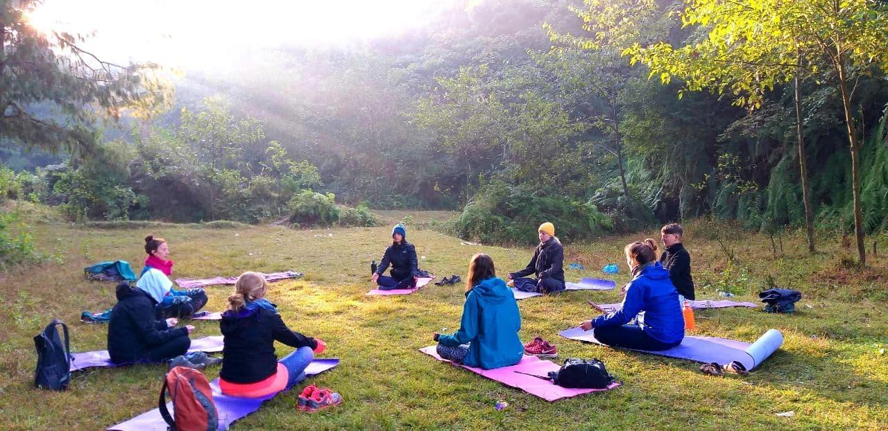 yogi-rajan-bastola-yoga-pathshal-ytt-school-nepal-niru-homestay-retreat-center48