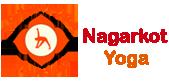 Nagarkot Yoga & Retreat