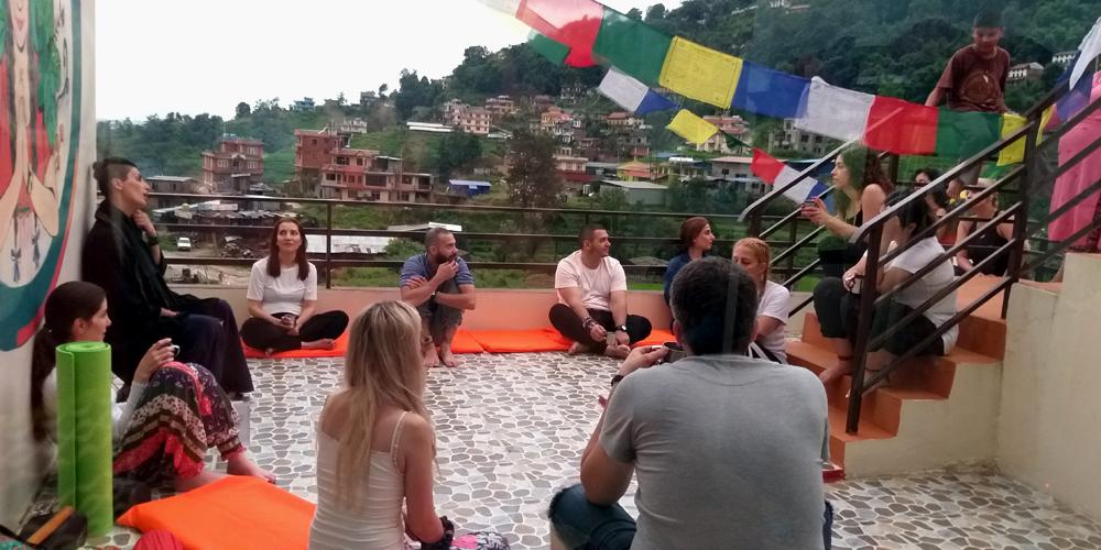 yoga-patshala-ytt-school-nepal-yogi-rajan (8)