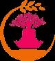 yoga-pathshala-ytt-school-nepal-yogi-rajan-nepal3